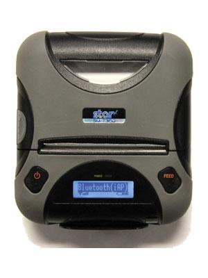 STAR T300i Portable Printer