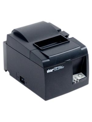 STAR TSP100, TSP143, TSP143U Thermal Printer
