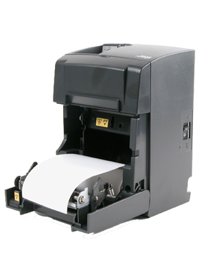 STAR TSP100, TSP143, TSP143U Thermal Printer