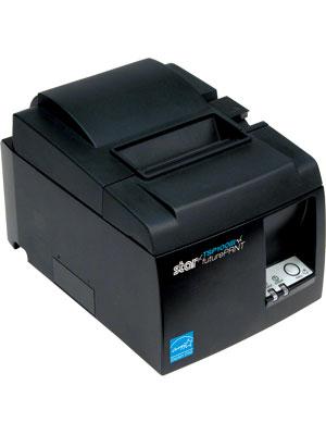STAR TSP143IIIW WIFI Thermal Printer