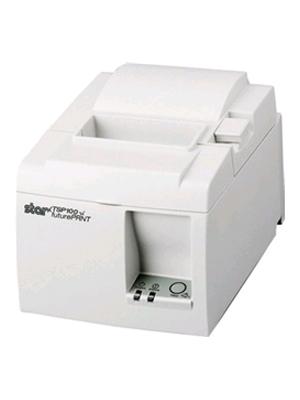 STAR TSP143LAN Ethenet Thermal Printer
