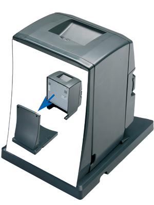 STAR TSP650II, TSP654II Thermal Printer